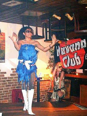 Havana_Club_Party23