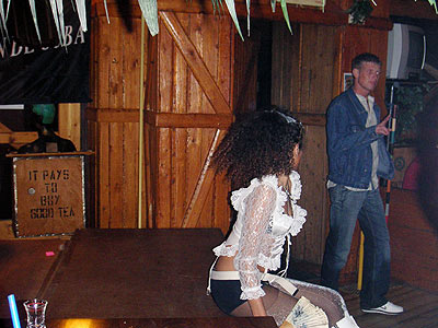Havana_Club_Party25