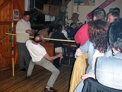 Havana_Club_Party26