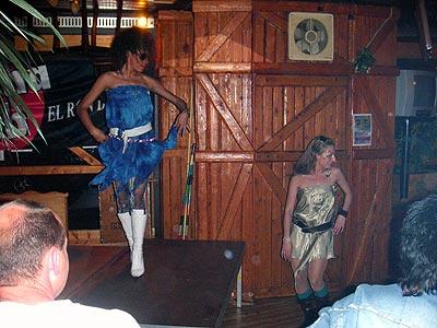Havana_Club_Party28