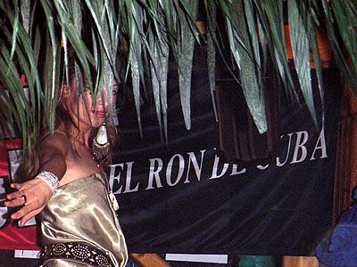 Havana_Club_Party29