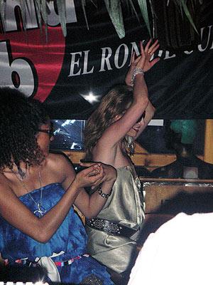 Havana_Club_Party30