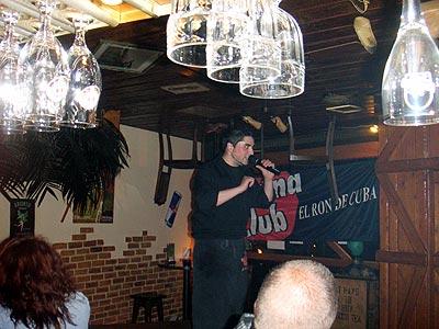 Havana_Club_Party31