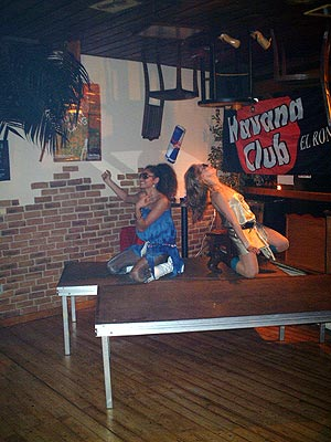 Havana_Club_Party4