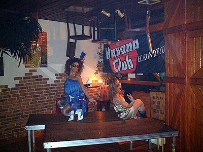 Havana_Club_Party6