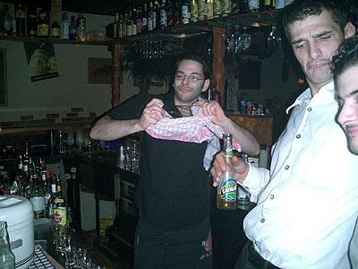 Havana_Club_Party9