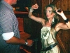 Havana_Club_Party21