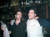 Havana_Club_Party7
