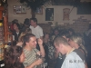 Havana_Club_Party_10.10.2003_12