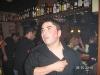 Havana_Club_Party_10.10.2003_22