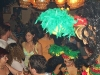 Havana_Club_Party_10.10.2003_28