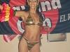 Havana_Club_Party_10.10.2003_39