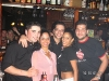 Havana_Club_Party_10.10.2003_45