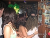 Havana_Club_Party_10.10.2003_6