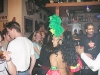 Havana_Club_Party_10.10.2003_8