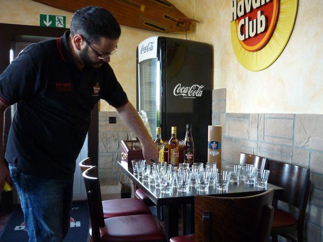 havana-club-tasting-die-kiste-14-07-2012-06