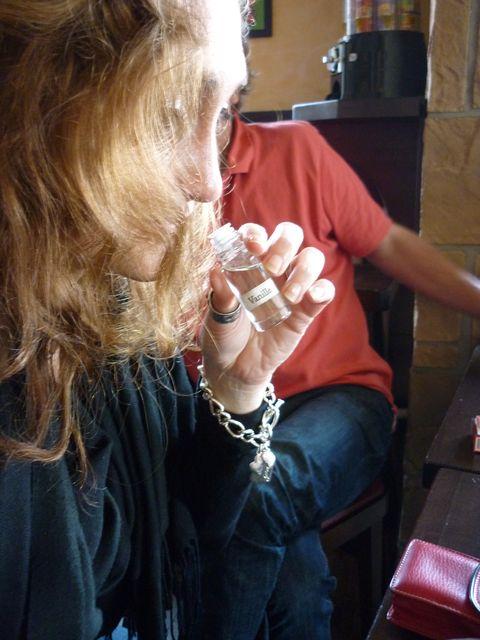havana-club-tasting-die-kiste-14-07-2012-09