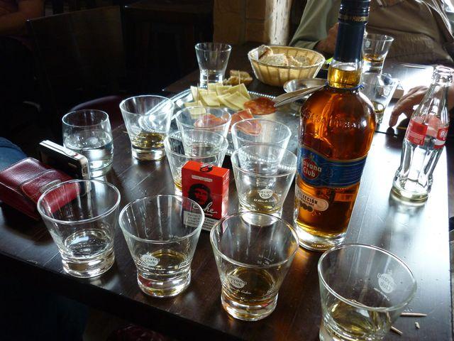 havana-club-tasting-die-kiste-14-07-2012-22