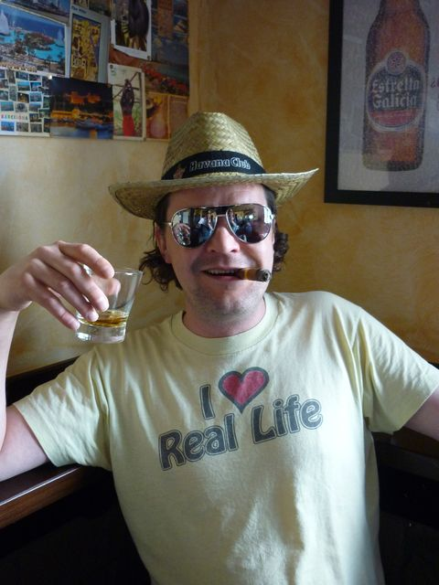 havana-club-tasting-die-kiste-14-07-2012-25
