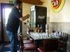 havana-club-tasting-die-kiste-14-07-2012-05
