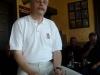 havana-club-tasting-die-kiste-14-07-2012-08