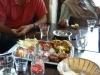 havana-club-tasting-die-kiste-14-07-2012-16