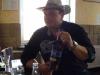 havana-club-tasting-die-kiste-14-07-2012-24