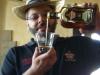 havana-club-tasting-die-kiste-14-07-2012-27