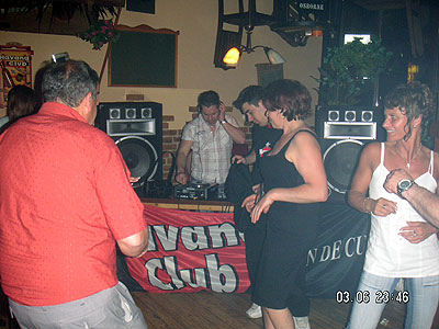 Latin_nights_02.06.07_006