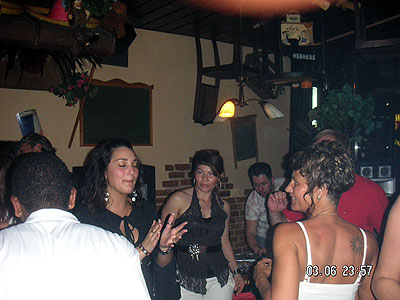 Latin_nights_02.06.07_022