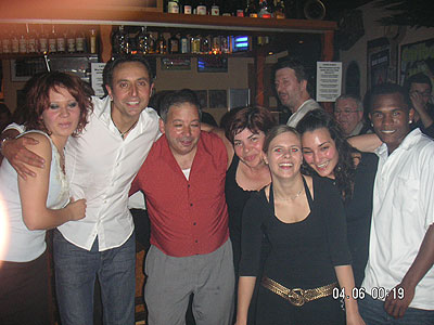 Latin_nights_02.06.07_035