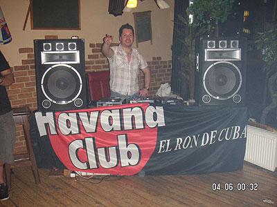Latin_nights_02.06.07_045