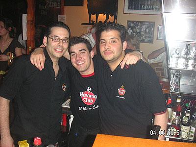 Latin_nights_02.06.07_054