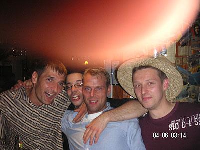 Latin_nights_02.06.07_060