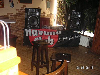 Latin_nights_02.06.07_064