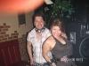 Latin_nights_02.06.07_030