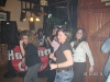 latin_nights_18.03.06_08