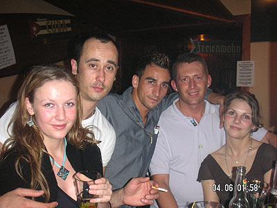 party_die_kiste12