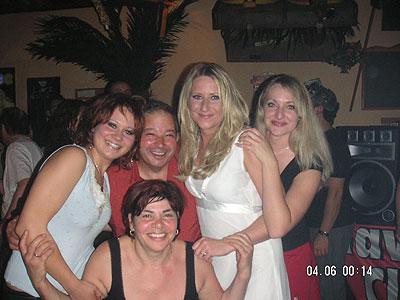 party_die_kiste35