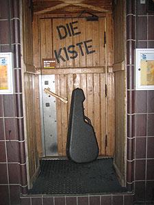party_die_kiste48