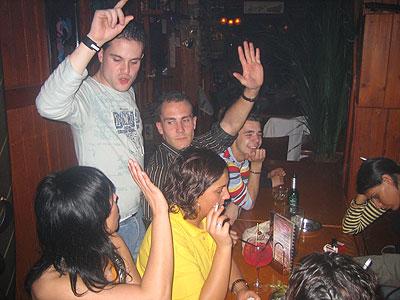 party_die_kiste63