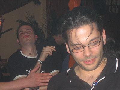 party_die_kiste69