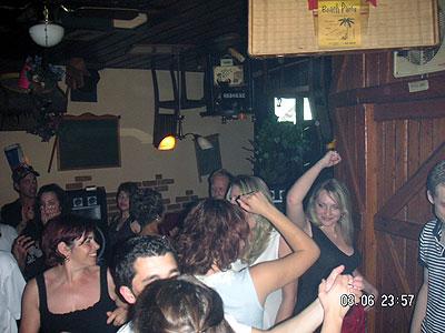 party_die_kiste92