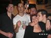party_die_kiste17