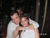 party_die_kiste27