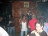 party_die_kiste80