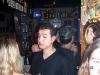 party_die_kiste85