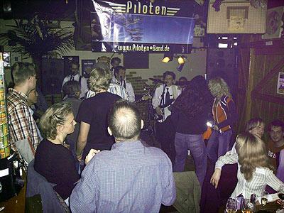 die_piloten_live_26.02.05_14