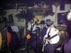 die_piloten_live_26.02.05_03