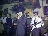 die_piloten_live_26.02.05_07